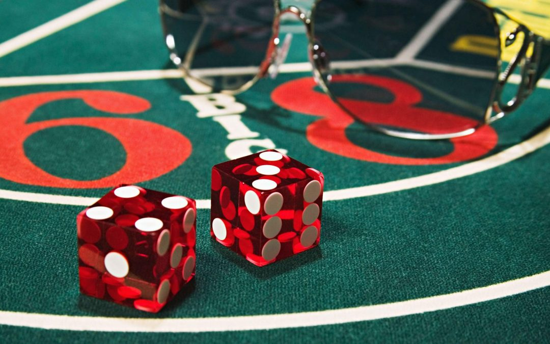 Find The Best Australian Legal Online Casinos